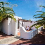 8 best hotels in playa blanca lanzarote 14 150x150 8 Best hotels in Playa Blanca Lanzarote