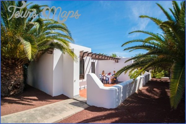 8 best hotels in playa blanca lanzarote 14 8 Best hotels in Playa Blanca Lanzarote