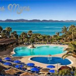 8 best hotels in playa blanca lanzarote 15 150x150 8 Best hotels in Playa Blanca Lanzarote