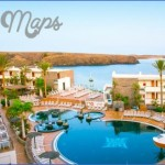 8 best hotels in playa blanca lanzarote 2 150x150 8 Best hotels in Playa Blanca Lanzarote