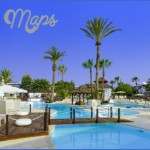 8 best hotels in playa blanca lanzarote 3 150x150 8 Best hotels in Playa Blanca Lanzarote