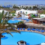 8 best hotels in playa blanca lanzarote 5 150x150 8 Best hotels in Playa Blanca Lanzarote