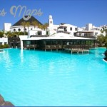 8 best hotels in playa blanca lanzarote 7 150x150 8 Best hotels in Playa Blanca Lanzarote