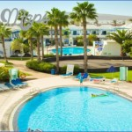 8 best hotels in playa blanca lanzarote 8 150x150 8 Best hotels in Playa Blanca Lanzarote