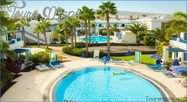 8 best hotels in playa blanca lanzarote 8 8 Best hotels in Playa Blanca Lanzarote