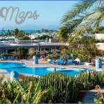 8 best hotels in playa blanca lanzarote 9 150x150 8 Best hotels in Playa Blanca Lanzarote