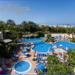 8 best hotels in playa de las americas tenerife 0 150x150 8 Best hotels in Playa de las Americas Tenerife