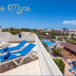 8 best hotels in playa de las americas tenerife 1 150x150 8 Best hotels in Playa de las Americas Tenerife