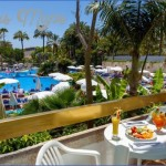 8 best hotels in playa de las americas tenerife 4 150x150 8 Best hotels in Playa de las Americas Tenerife