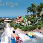 8 best hotels in playa de las americas tenerife 9 150x150 8 Best hotels in Playa de las Americas Tenerife