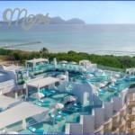 8 best hotels in playa de muro majorca 0 150x150 8 Best hotels in Playa de Muro Majorca
