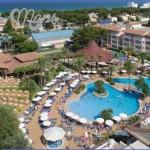 8 best hotels in playa de muro majorca 11 150x150 8 Best hotels in Playa de Muro Majorca