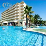 8 best hotels in playa de muro majorca 12 150x150 8 Best hotels in Playa de Muro Majorca
