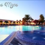 8 best hotels in playa de muro majorca 13 150x150 8 Best hotels in Playa de Muro Majorca