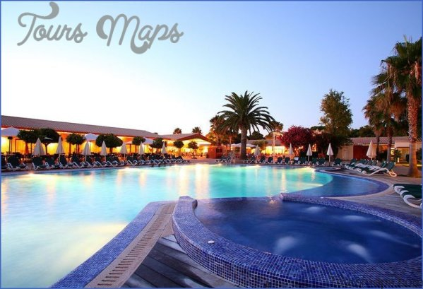 8 best hotels in playa de muro majorca 13 8 Best hotels in Playa de Muro Majorca