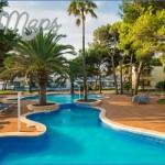 8 best hotels in playa de muro majorca 17 150x150 8 Best hotels in Playa de Muro Majorca