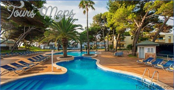 8 best hotels in playa de muro majorca 17 8 Best hotels in Playa de Muro Majorca