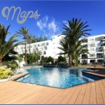 8 best hotels in playa de muro majorca 2 150x150 8 Best hotels in Playa de Muro Majorca