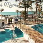 8 best hotels in playa de muro majorca 5 150x150 8 Best hotels in Playa de Muro Majorca