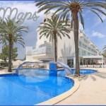8 best hotels in playa de muro majorca 7 150x150 8 Best hotels in Playa de Muro Majorca