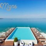 8 best hotels in playa de palma majorca 12 150x150 8 Best hotels in Playa de Palma Majorca