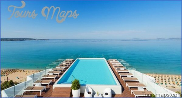 8 best hotels in playa de palma majorca 12 8 Best hotels in Playa de Palma Majorca