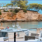 8 best hotels in playa de palma majorca 15 150x150 8 Best hotels in Playa de Palma Majorca