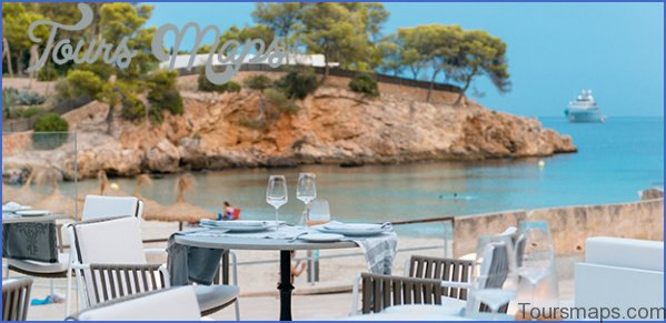 8 best hotels in playa de palma majorca 15 8 Best hotels in Playa de Palma Majorca