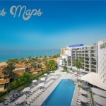 8 best hotels in playa de palma majorca 4 150x150 8 Best hotels in Playa de Palma Majorca