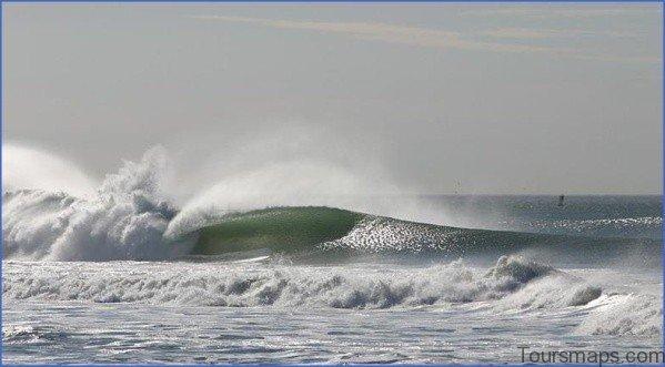 a surfers guide to ventura county coast 13 A Surfers Guide to Ventura County Coast