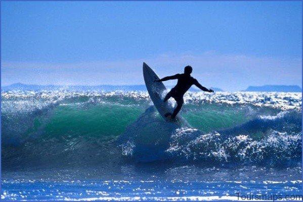 a surfers guide to ventura county coast 14 A Surfers Guide to Ventura County Coast