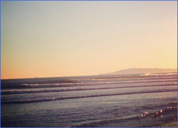 a surfers guide to ventura county coast 3 A Surfers Guide to Ventura County Coast