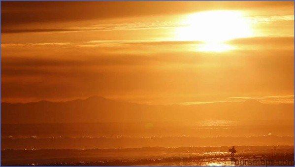 a surfers guide to ventura county coast 4 A Surfers Guide to Ventura County Coast