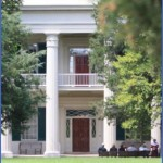 andrew jacksons hermitage general admission 12 150x150 Andrew Jacksons Hermitage General Admission