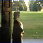 andrew jacksons hermitage general admission 14 150x150 Andrew Jacksons Hermitage General Admission