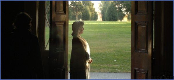 andrew jacksons hermitage general admission 14 Andrew Jacksons Hermitage General Admission