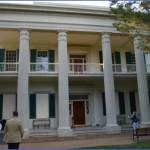 andrew jacksons hermitage general admission 15 150x150 Andrew Jacksons Hermitage General Admission