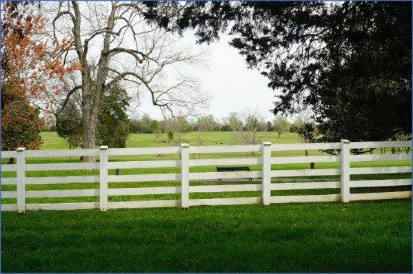 andrew jacksons hermitage general admission 16 Andrew Jacksons Hermitage General Admission