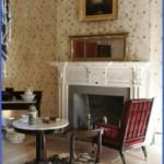 andrew jacksons hermitage general admission 17 150x150 Andrew Jacksons Hermitage General Admission