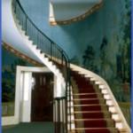 andrew jacksons hermitage general admission 2 150x150 Andrew Jacksons Hermitage General Admission