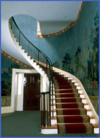 andrew jacksons hermitage general admission 2 Andrew Jacksons Hermitage General Admission