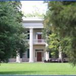 andrew jacksons hermitage general admission 6 150x150 Andrew Jacksons Hermitage General Admission
