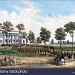 andrew jacksons hermitage general admission 7 150x150 Andrew Jacksons Hermitage General Admission