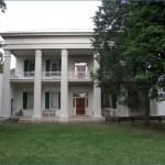 andrew jacksons hermitage general admission 8 150x150 Andrew Jacksons Hermitage General Admission