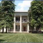 andrew jacksons hermitage general admission 9 150x150 Andrew Jacksons Hermitage General Admission