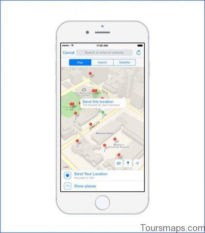 Apps for the Single Traveler_0.jpg