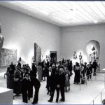 arthur m sackler gallery 12 150x150 Arthur M. Sackler Gallery