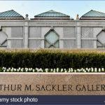 arthur m sackler gallery 13 150x150 Arthur M. Sackler Gallery