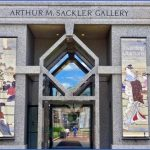 arthur m sackler gallery 6 150x150 Arthur M. Sackler Gallery