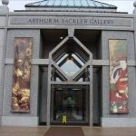 arthur m sackler gallery 9 150x150 Arthur M. Sackler Gallery